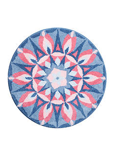 GRUND Princess Round Rug Collection