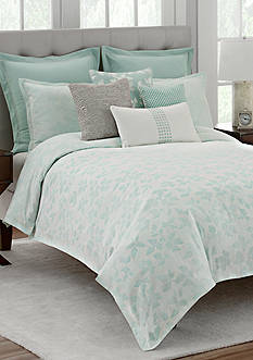Modern. Southern. Home.™ Elm Comforter Mini Set