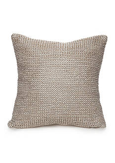 Modern. Southern. Home.™ Elm Knitted Decorative Pillow