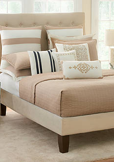 Modern. Southern. Home.™ Carson Coverlet Mini Set