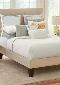 Modern. Southern. Home.™ Reece Coverlet Mini Set