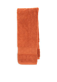 Modern. Southern. Home.™ Turkish Cotton Hand Towel