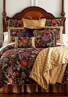 Austin Horn Classics Escapade Comforter Set