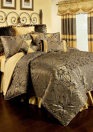 Austin Horn Classics Fountain Comforter Set Belk