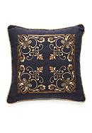 Biltmore® Chateau Embroidered Square