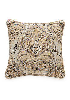 Biltmore Chateau Square Decorative Pillow