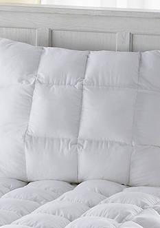 Wellrest™ Magic Loft Cloud Jumbo Size Pillow 2-Pack