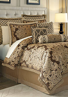 Croscill Bed Amp Bath Sale Belk