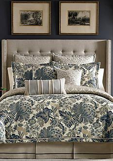 Croscill Victoria Comforter Set