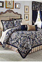 Imperial California King Comforter Set