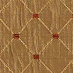 Croscill Bedding: Multi Croscill Minka Pole Top Drapery