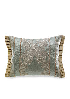 Croscill Opal Boudoir Pillow