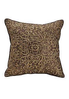 Croscill Bradney Fashion Pillow 16