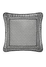 Everly Decorative Pillow 16-in. x 16-in.