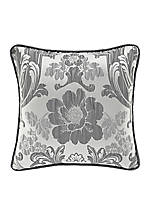Everly Square Pillow 16-in. x 16-in.