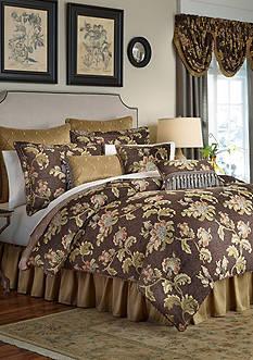 Croscill Savannah Queen Comforter Set