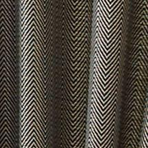 Formal Designer Bedding: Gray Croscill Savannah King Comforter Set