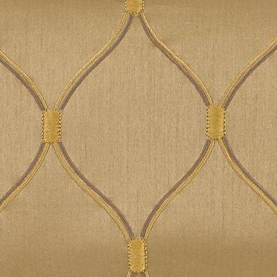 Croscill Bedding: Gold Croscill Savannah King Comforter Set