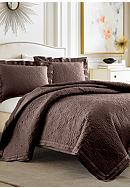 Croscill Pierce Coverlet Collection