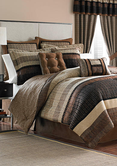 Croscill Sahara Bedding Collection Online Only Belk