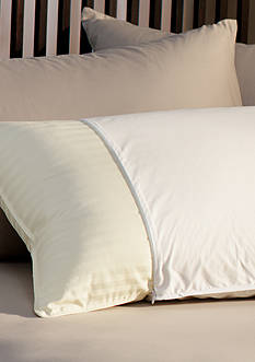 Restful Nights Essential Pillow Protector - Online Only