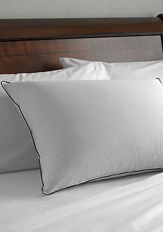 Pacific Coast Down Embrace Chamber Pillow - Standard