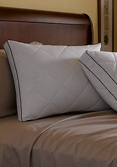 Pacific Coast® PC QTLD FTHR PILLOW STD