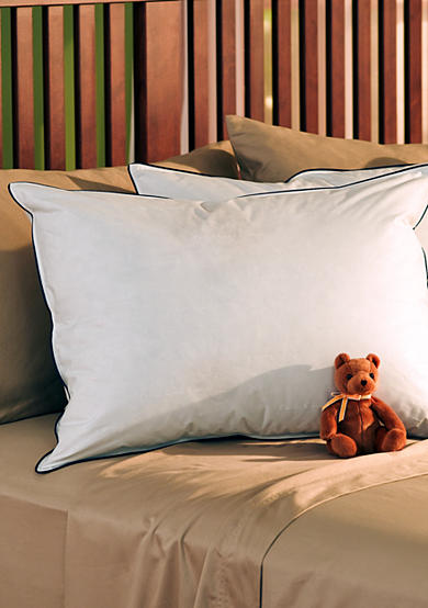 Pacific Coast® Children's Health Pillow - Online Only