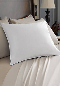 Pacific Coast® Down Pocket Pillow - Online Only