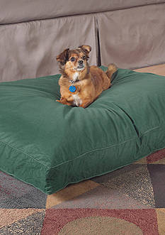 Pacific Coast® Pet Bed