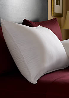 Restful Nights Premium Down Pillow - King