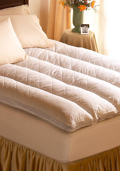 Specialty Mattress Toppers Belk