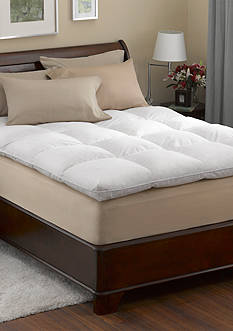 Pacific Coast PC BBOX FTHR BED KG