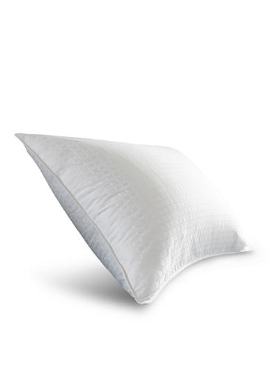 Spring Air® Aristocrat Won't go Flat Pillow