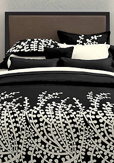 CITY SCENE® Branches Duvet Set - Online Only