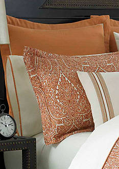Tommy Bahama® Molokai Euro Sham 26-in. x 26-in.