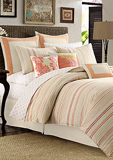 Tommy Bahama® La Scala Breezer Comforter Set