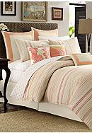 Tommy Bahama® La Scala Breezer King Comforter