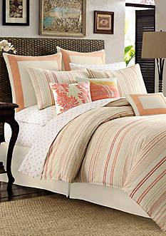 Tommy Bahama La Scala Breezer California King Comforter Set