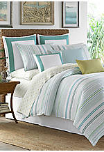 La Scala Breezer Queen Comforter Set