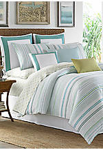 La Scala Breezer King Comforter Set