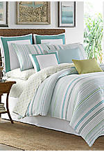 La Scala Breezer California King Comforter Set