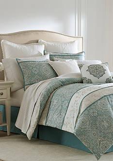 Laura Ashley Ardleigh Comforter Set