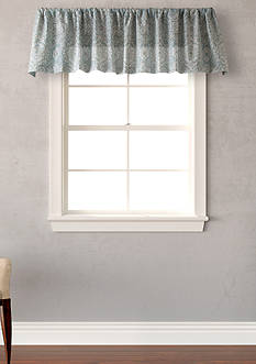 Laura Ashley Ardleigh Window Valance