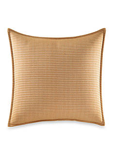 Tommy Bahama Cayo Coco Woven Breakfast Pillow