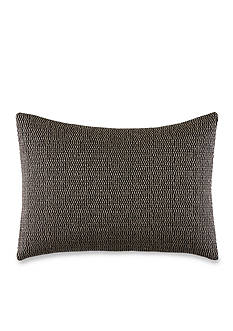 Tommy Bahama Jungle Drive Embroidered Breakfast Pillow