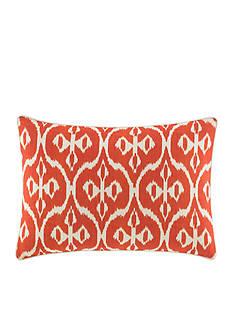 Tommy Bahama Rio de Janeiro Ikat Decorative Pillow