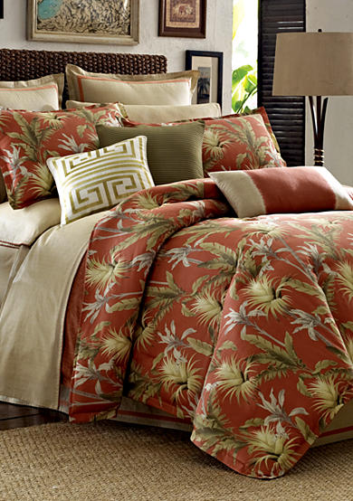 Tommy Bahama® Catalina Bedding Collection
