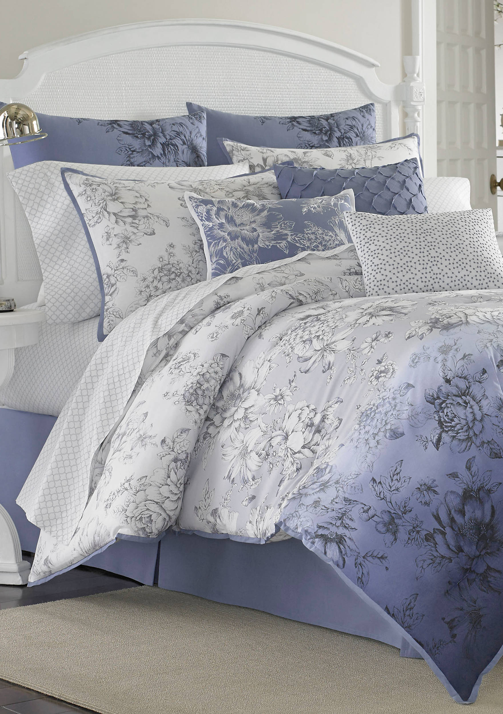 Delphine Bedding Collection. Bedding Collections   Bedding Sets   belk