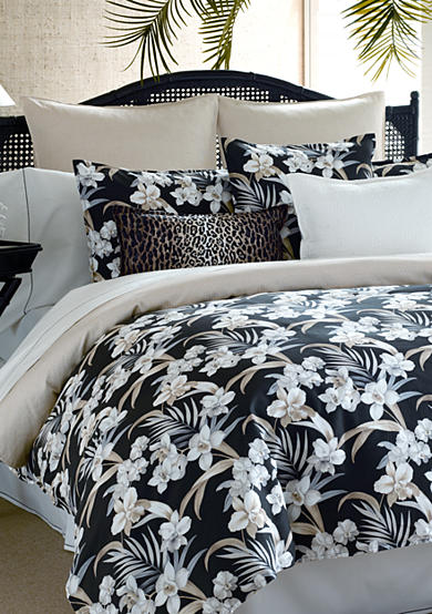 Tommy Bahama® Julie Cay Bedding Collection - Online Only